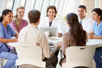 case-study-healthcare-company