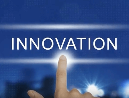 Cultures of Innovation