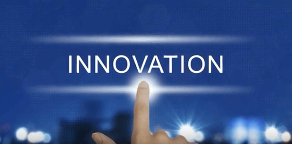 cultures-of-innovation