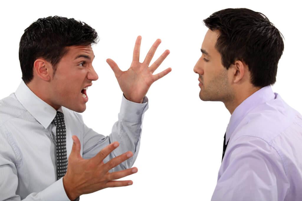 transforming-conflicts-into-conversations