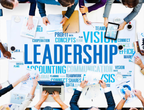 Coaching Skills for Leaders and Managers Workshop
