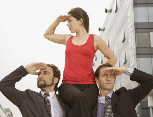 Managing Team Conflict Effectively Workshop