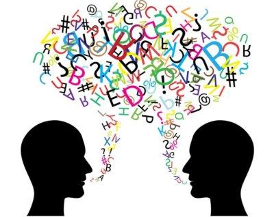 organizations conversations