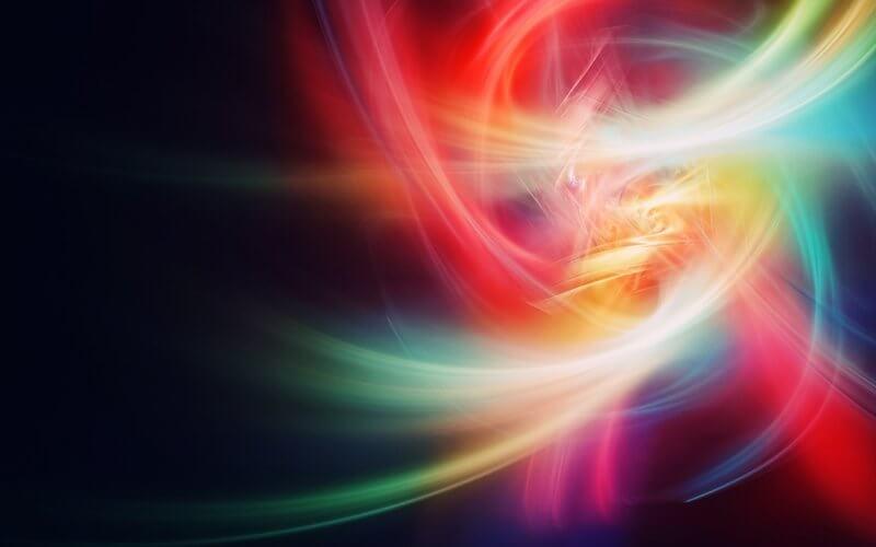 emotional-energy-blog