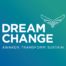 Cultural Brilliance Blog - What Does Love Have to Do With It - Dream Change