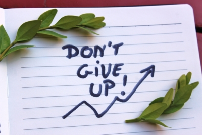 resilience-don't-give-up