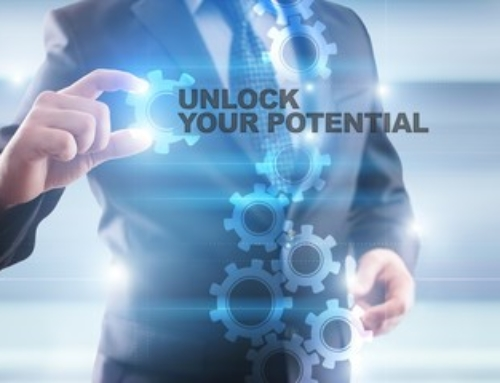 15Five: Unlocking the Potential of Your Workforce