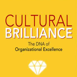 claudette-Rowley-cultural-brilliance-book