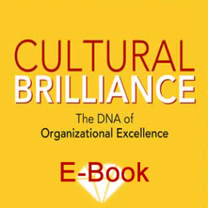 claudette-Rowley-cultural-brilliance-e-book