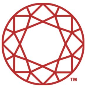 cultural-brilliance-logo-diamond-claudette-rowley-514