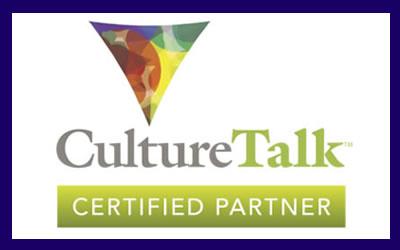 culture-talk-cultural-brilliance-partner