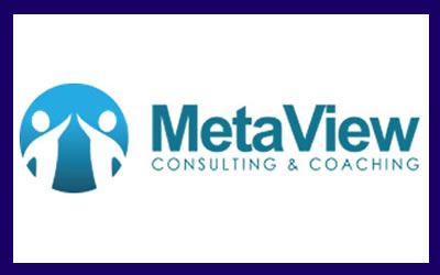 metaview-cultural-brilliance-partner