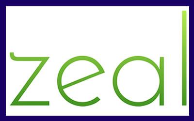zeal-cultural-brilliance-partner