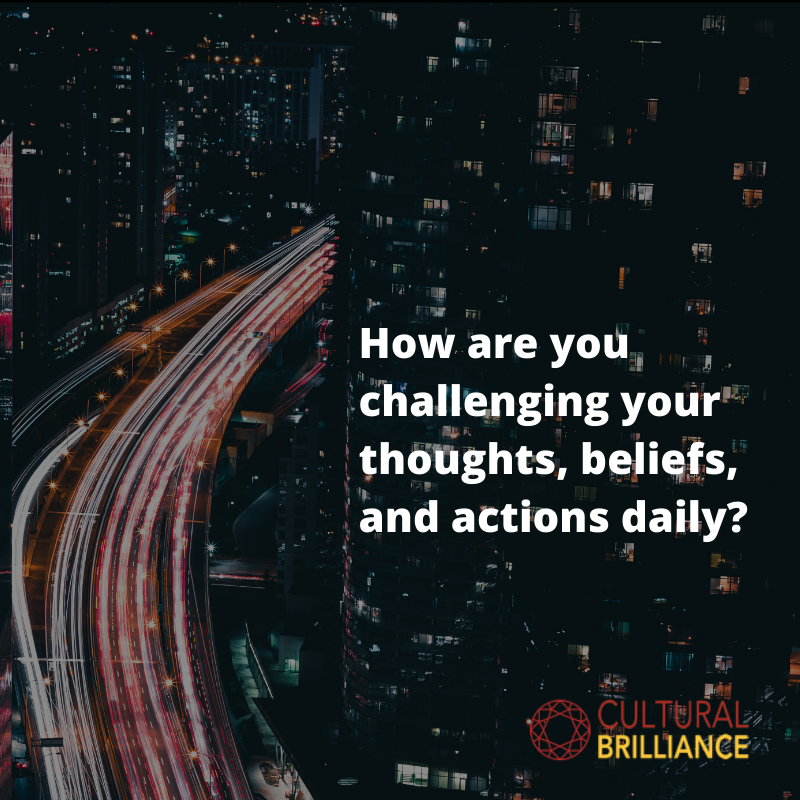 the-brilliance-ultimatum-growth