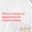 the-brilliance-ultimatum-opportunities