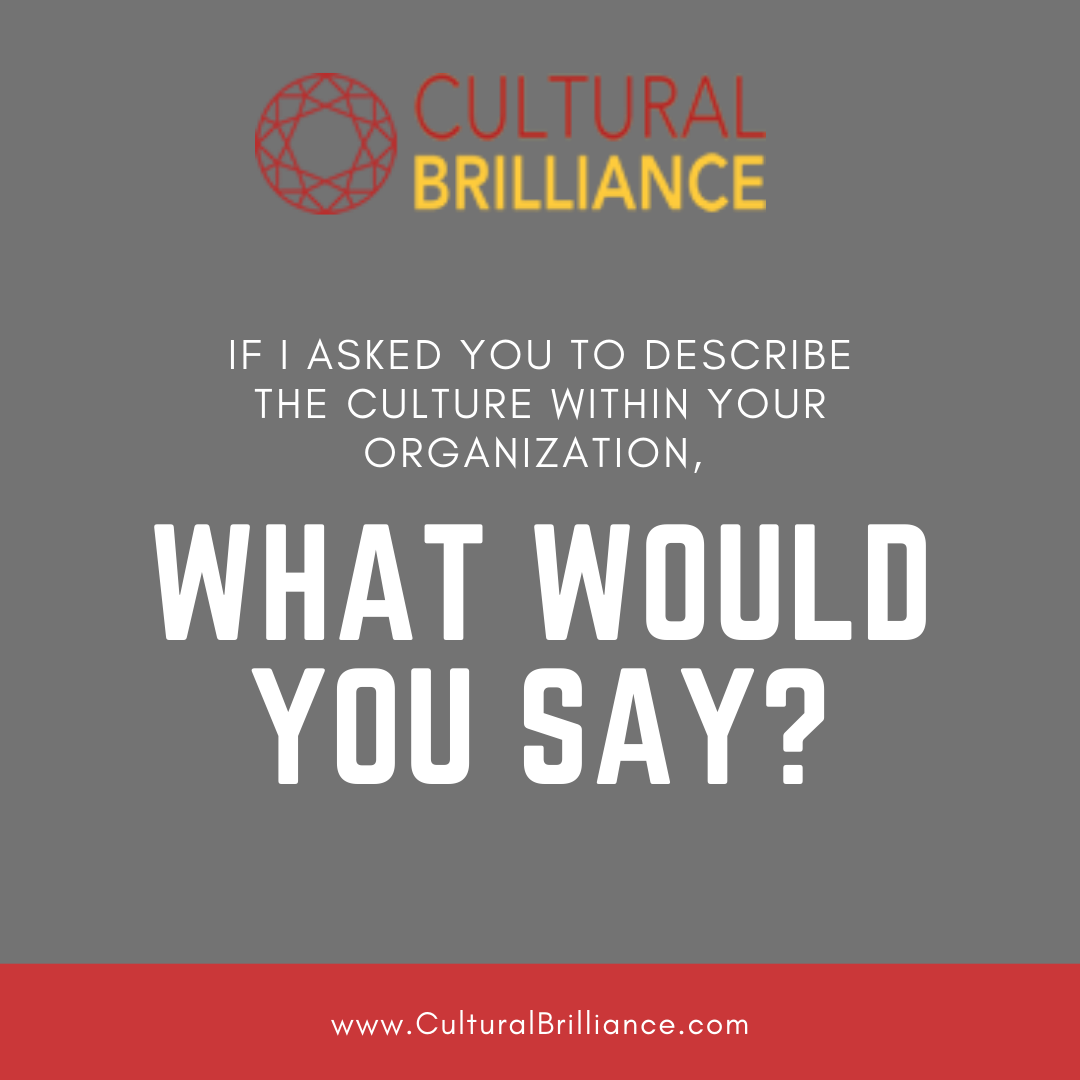 defining your company culture claudette rowley