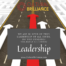 are you a leader creating cultural brilliance